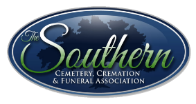 Southern Cemetery, Cremation & Funeral Association