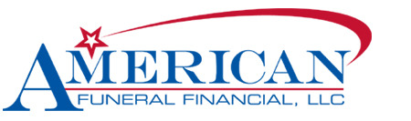 American Funeral Financial LOGO