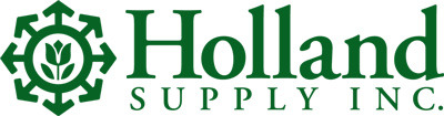 Holland Suppy - LOGO