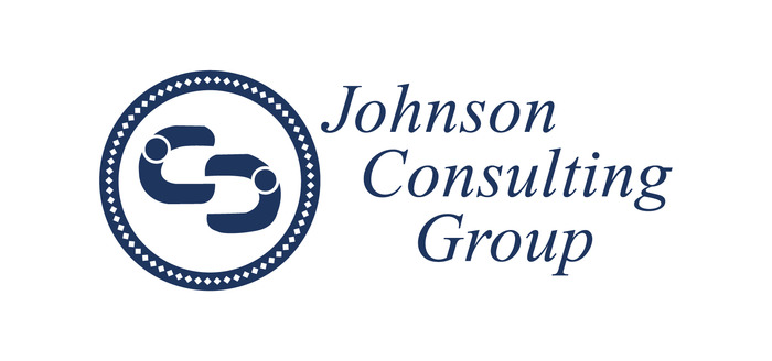 johnson consulting